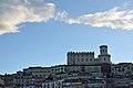 Il Castello Ducale di Corigliano Calabro, (20-09-2017) 1.jpg