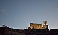 Il Castello Ducale di Corigliano Calabro (20-09-2017).jpg