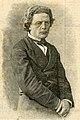 Il pianista Anton Rubinstein.jpg