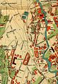 Ila Oslo map1917.jpg