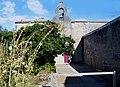Ile d'Aix l'Eglise Abbatiale StMartin XI°-XII° (2).jpg