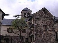 Ilesia Oze de Chaca.jpg