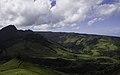 Ilha das Flores P5250014 (35839694992).jpg