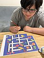 Illustrated crosswords IMG 8058.jpg