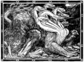 Illustration at page 19 in Europa's Fairy Book.png