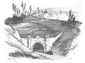 Illustrirte Zeitung (1843) 07 004 3 Der Tunnel von Tourville.PNG