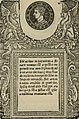 Illvstrivm imagines (1517) (14596216868).jpg