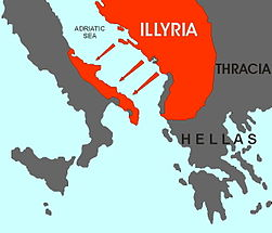 Illyrian colonies in Italy 550 BCE.jpg