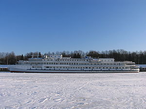 Ilya Muromets in North River Port 31-jan-2012 01.JPG