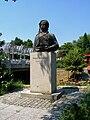 Ilyo-voyvoda-monument.jpg