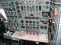 Ilyushin Il-86, Pulkovo Airlines AN0213758.jpg