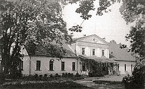 Ilzenberg Manor (1934-1937).jpg