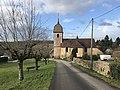 Image de Ferrières-les-Bois (Doubs, France) en janvier 2018 - 13.JPG
