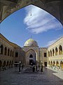 Imam-Reza-shrine-mashhad-Iran ایران-مشهد-حرم-علی-ابن-موسی-الرضا 05.jpg