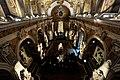 Immagine d'insieme, Cappella Sansevero.jpg