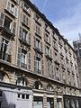 Immeuble 1 rue Favart, Paris 2012 001.jpg