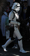 Imperial Stormtrooper 01.jpg