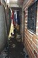Incêndio na Favela (16737916884).jpg
