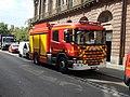 Incendie Rue de la Brigade Alsace-Lorraine, Strasbourg, août 2019 - 2.jpg