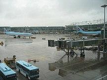 Incheon International Airport-Traffic and statistics-Incheon Airport4