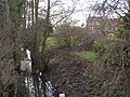 Inchford Brook by Inchford Brook Farm - geograph.org.uk - 1767947.jpg