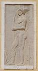 Indígena tallado en piedra.jpg