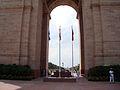 India Gate 009.jpg