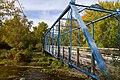 Indian-Creek-Bridge-2.jpg