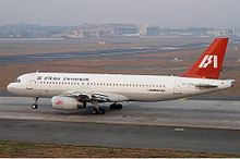 Indian Airlines Airbus A320 SDS-5.jpg