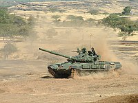 Indian Army T-72 image1.jpg