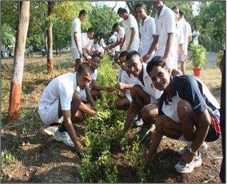 World Environment Day - World Environment Day in India