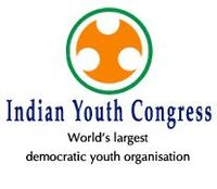 Indian Youth Congress Logo.jpg