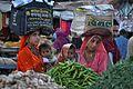 Indien (4017581458).jpg