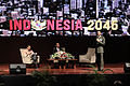 Indonesia 2045.jpg