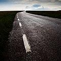 Infinity road (3752394113).jpg