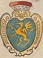 Inflanty. Інфлянты (1586).jpg