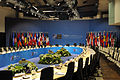 Informal Meeting of NATO Foreign Ministers in Tallinn, 2010 (4544843669).jpg