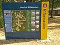 Infotafel Beelitz-Heilstätten.jpg