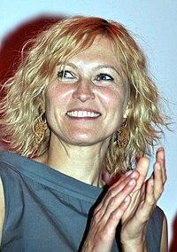 Ingeborga Dapnukaite 2009.jpg