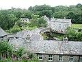 Ingleton - geograph.org.uk - 889370.jpg