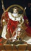 100px-Ingres%2C_Napoleon_on_his_Imperial