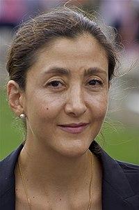 http://upload.wikimedia.org/wikipedia/commons/thumb/2/28/Ingrid_Betancourt_Pulecio.jpg/200px-Ingrid_Betancourt_Pulecio.jpg