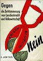 Initiative de crise 1935 1 de.jpg