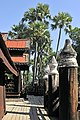 Inn Wa, Bagaya Kyaung 03.jpg