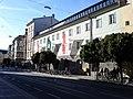 InnsbruckBurggraben3-5.jpg