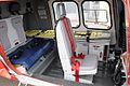 Inside a REGA Agusta A109SP Da Vinci Rescue Ambulance.jpg
