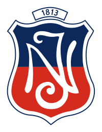 Insignia Instituto Nacional.svg