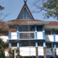 Institute of arts and culture,Bandung.png