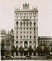 Instituto Biológico Argentino (1927).jpg