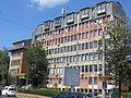 Institutul de Proiectari din Suceava1.jpg
